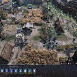 Скриншот Ancestors Legacy – Изображение 8