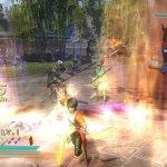 Скриншот Dynasty Warriors 6 – Изображение 40