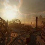 Скриншот Elex – Изображение 57
