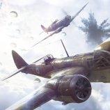 Скриншот Battlefield V – Изображение 10