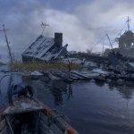 Скриншот Metro: Exodus – Изображение 20