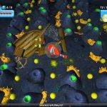 Скриншот Aqua Fish 2 – Изображение 2