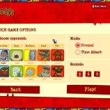 Скриншот Ubongo – Изображение 1