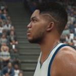 Скриншот NBA 2K17 – Изображение 7