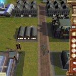 Скриншот Geniu$: The Tech Tycoon Game – Изображение 59