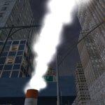 Скриншот City Bus Simulator 2010 New York – Изображение 2