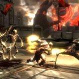 Скриншот God of War 3 – Изображение 4