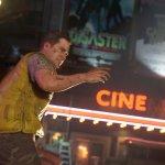 Скриншот Resident Evil 3 Remake – Изображение 40