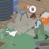 Скриншот Untitled Goose Game – Изображение 2