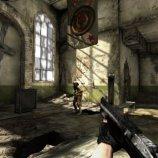 Скриншот Rage (2010) – Изображение 3