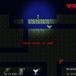 Скриншот ADDICT – Изображение 4