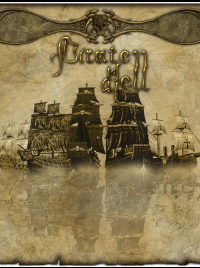 Pirate Hell – фото обложки игры