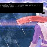 Скриншот Alone With You – Изображение 2