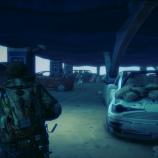 Скриншот Spec Ops: The Line – Изображение 2