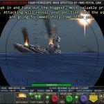 Скриншот Crash Dive – Изображение 2
