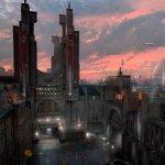 Скриншот Wolfenstein: The New Order – Изображение 48
