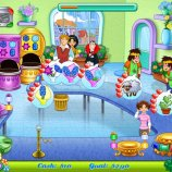 Скриншот Cake Mania Main Street – Изображение 1