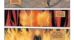 Damnation— почему из-за ошибки Доктора Стрэнджа демоны захватили Лас-Вегас. - Изображение 10