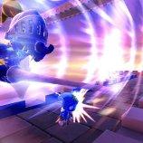 Скриншот Flip's Twisted World – Изображение 5