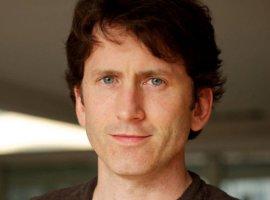 «Fallout 76 убивает нас»— что анонимный разработчик изBethesda рассказал оситуации встудии