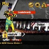 Скриншот Red Bull X-Fighters 2012 – Изображение 5