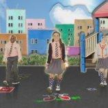 Скриншот Just Dance Kids 2014 – Изображение 5