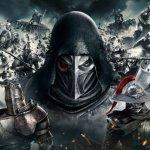 Скриншот Conqueror's Blade – Изображение 1