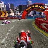 Скриншот Sonic Adventure 2 – Изображение 8