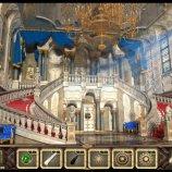Скриншот Princess Isabella: A Witch's Curse – Изображение 2