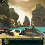 Скриншот Empress of the Deep 2: Song of the Blue Whale – Изображение 3