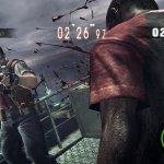 Скриншот Resident Evil 5: Gold Edition – Изображение 5
