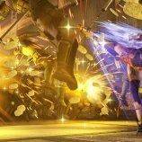 Скриншот Samurai Warriors 4-II – Изображение 1