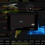 Скриншот Hacker Evolution Duality – Изображение 10