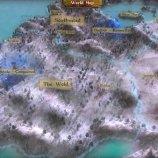 Скриншот Dawn of Fantasy – Изображение 12