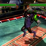 Скриншот Hulk Hogan's Main Event – Изображение 6