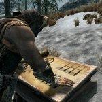 Скриншот The Elder Scrolls 5: Skyrim - Hearthfire – Изображение 4