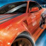 Скриншот Need for Speed: Underground – Изображение 1