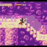 Скриншот World of Illusion Starring Mickey Mouse and Donald Duck – Изображение 1