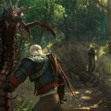 Скриншот The Witcher 3: Wild Hunt - Game of the Year Edition – Изображение 5