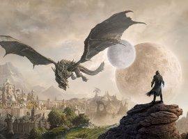 Композитора серии The Elder Scrolls Джереми Соула обвинили всексуальных домогательствах