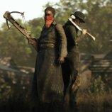 Скриншот Hunt: Showdown – Изображение 1