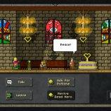 Скриншот Pixel Heroes - Byte & Magic – Изображение 2