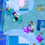 Скриншот Adventure Time: Explore the Dungeon Because I DON'T KNOW! – Изображение 1