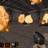 Скриншот Duke Nukem 3D: Atomic Edition – Изображение 2
