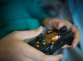 Xbox Series Xна«живых» фото выглядит скромно ибез изысков