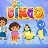 Скриншот Nick Jr. Bingo – Изображение 4