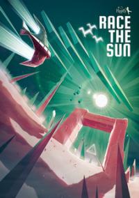 Race The Sun – фото обложки игры