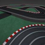 Скриншот Virtual SlotCars – Изображение 9