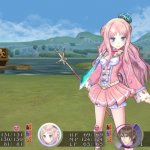 Скриншот Atelier Meruru Plus: The Apprentice of Arland – Изображение 73