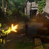 Скриншот NERO  – Изображение 4